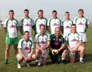 Mens_Gaelic_Football5-300x235